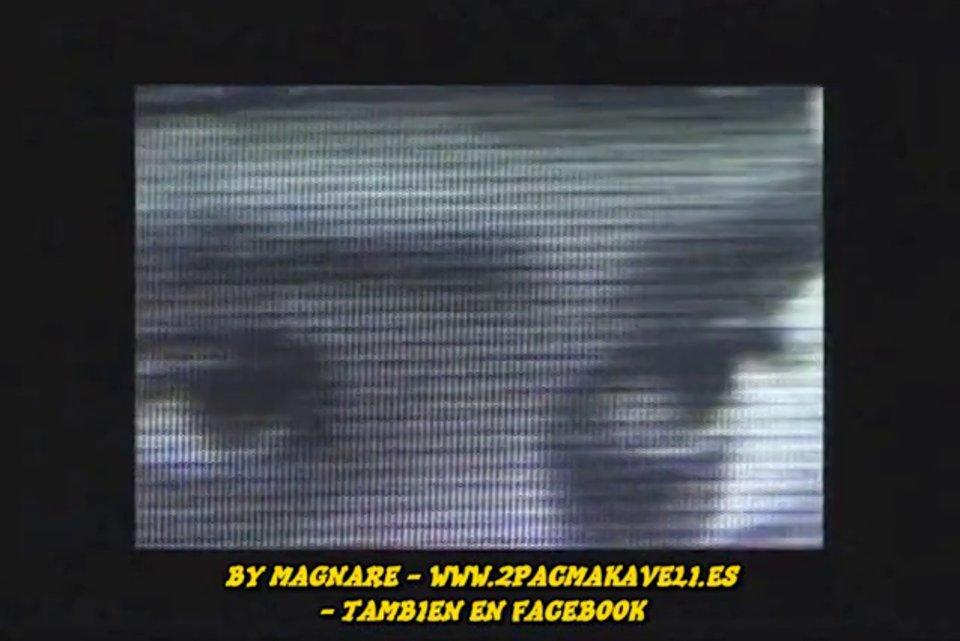 2pac – Changes – EDICION HD SUBTITULOS Español BY MAGNARE