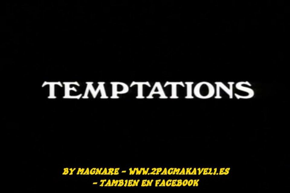 2pac – Temptations EDICION HD – Subtitulos Español BY MAGNARE