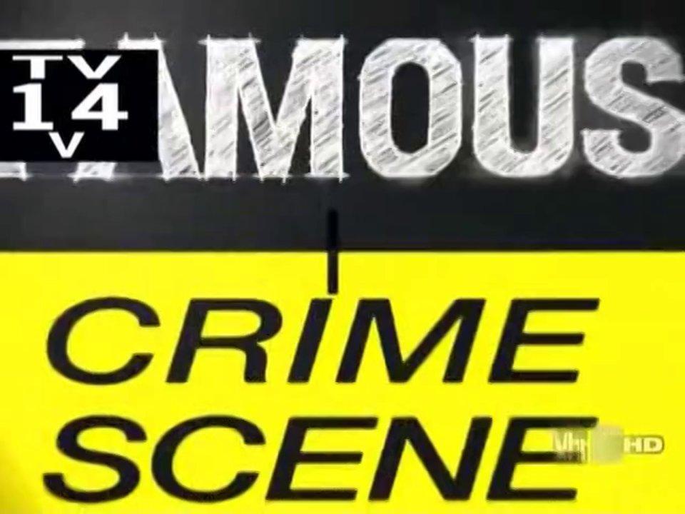 Famosos Escena del Crimen 2pac – Subtitulos Español BY MAGNARE