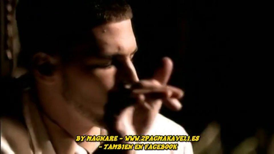 Jon B Feat 2pac – Are U Still Down SUBTITULOS ESPAÑOL BY MAGNARE