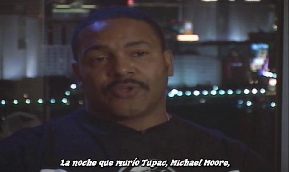 Tupac Assassination Conspiracy or Revenge I – Subtitulos Español BY MAGNARE 2-2