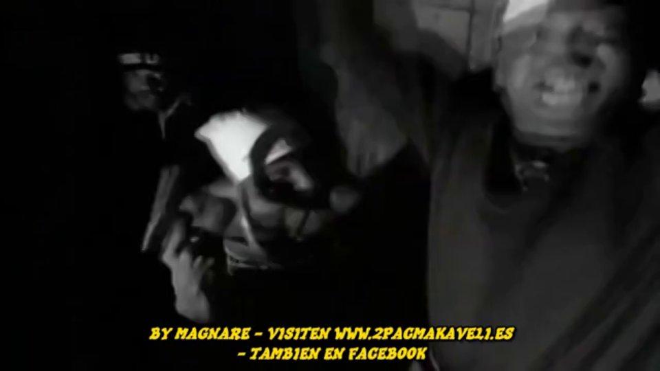 2Pac Ft MC Breed Gotta Get Mine – Subtitulos Español BY MAGNARE