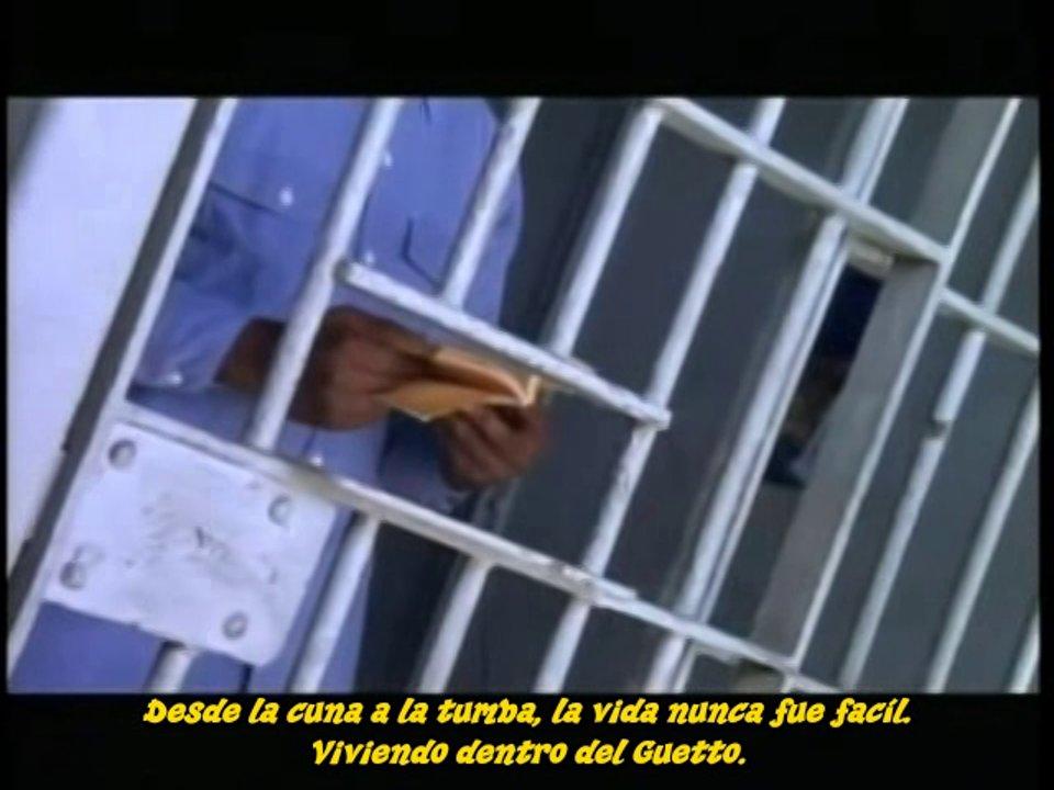 Thug Life – Cradle To The Grave – Subtítulos Español BY MAGNARE
