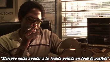 Gang Related HD 720p – Subtítulos BY MAGNARE 2/2