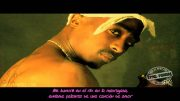 2Pac – If I Die Young – Tributo 20 Aniversario Subtítulos BY MAGNARE