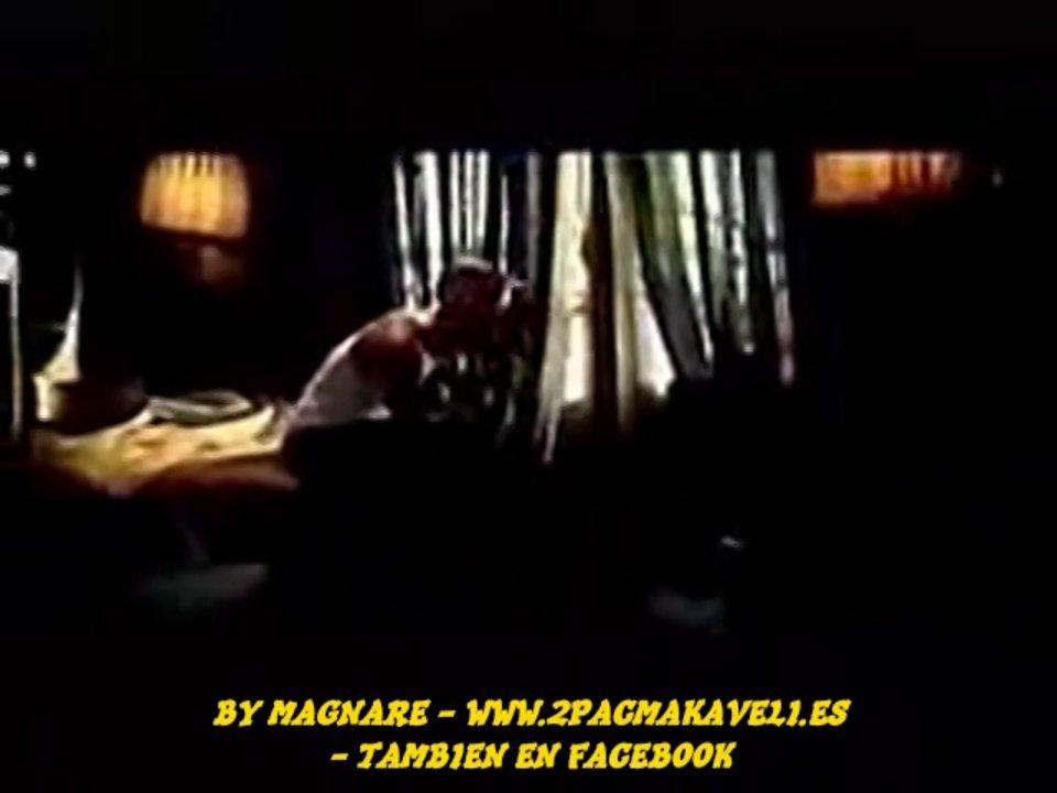 Hussein Fatal – Everyday -Tribute 2pac & Kadafi – Subtitulos Español BY MAGNARE