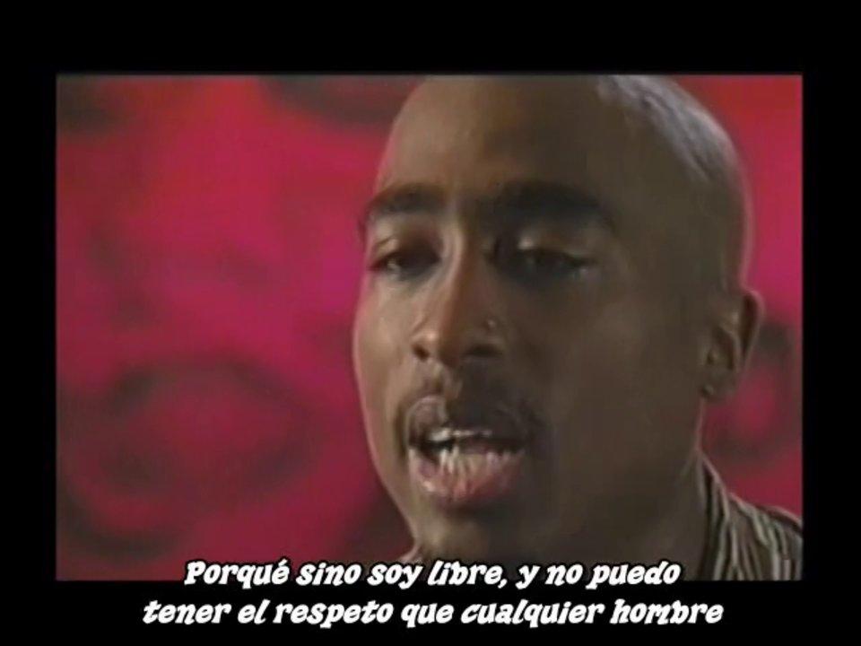 Tupac Shakur – Before I Wake – Subtitulos Español BY MAGNARE 2/2
