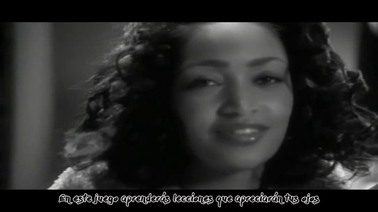 2Pac – Unconditional Love – HD 720p – Subtítulos BY MAGNARE